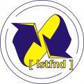 Logo # 182887 voor Logo voor nieuwe start-up wedstrijd