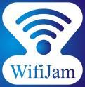 Logo # 230448 voor WiFiJAM logo wedstrijd