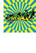Logo # 247120 voor Feestband op zoek naar een feestje in ons logo wedstrijd