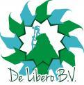 Logo # 201406 voor De Libero B.V. is een bedrijf in oprichting en op zoek naar een logo. wedstrijd