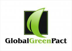 Logo # 405057 voor Wereldwijd bekend worden? Ontwerp voor ons een uniek GREEN logo wedstrijd