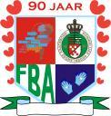 Logo # 177844 voor FBA 90jaar! speciaal verenigingslogo wedstrijd