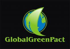 Logo # 405068 voor Wereldwijd bekend worden? Ontwerp voor ons een uniek GREEN logo wedstrijd