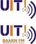 Logo # 181466 voor Ontwerp logo radio show wedstrijd