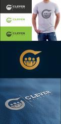 Logo # 394868 voor Logo ontwerp Werving & Selectie en Interim Management bureau wedstrijd
