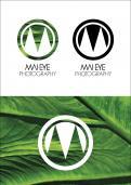 Logo # 1091431 voor Logo ontwerp startende  natuur fotograaf gezocht! wedstrijd