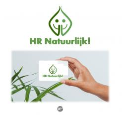 Logo design # 1210552 for I need your help! One of a kind logo design HR consultancy contest