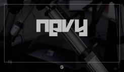 Logo # 1235937 voor Logo voor kwalitatief   luxe fotocamera statieven merk Nevy wedstrijd