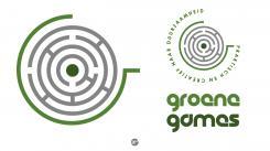Logo # 1211236 voor Ontwerp een leuk logo voor duurzame games! wedstrijd