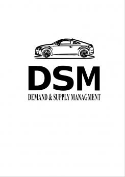Logo design # 1018474 for Logo for Demand   Supply Management department within auto company contest