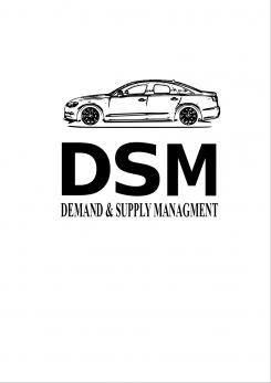 Logo design # 1018476 for Logo for Demand   Supply Management department within auto company contest