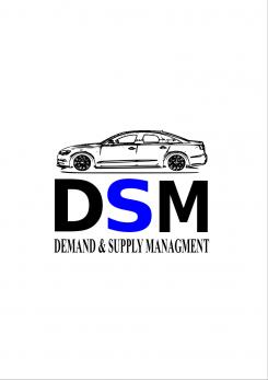 Logo design # 1018485 for Logo for Demand   Supply Management department within auto company contest