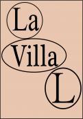 Logo  n°1018022