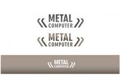 Logo  n°120808