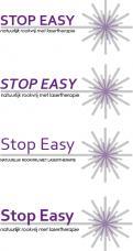 Logo # 272481 voor logo voor stopeasy met roken, lasertherapie wedstrijd
