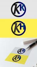 Logo # 1106356 voor Ontwerp van een logo wat luxe uitstraalt  wedstrijd