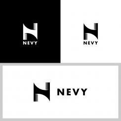 Logo # 1236271 voor Logo voor kwalitatief   luxe fotocamera statieven merk Nevy wedstrijd