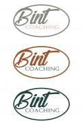 Logo design # 1107392 for Simple  powerful logo for a coach and training practice contest