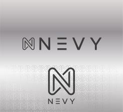 Logo # 1239292 voor Logo voor kwalitatief   luxe fotocamera statieven merk Nevy wedstrijd