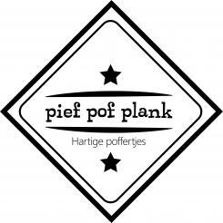 Logo # 925144 voor logo voor foodtruck wedstrijd