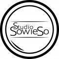 Logo # 927075 voor Modern fris logo voor Fotostudio wedstrijd