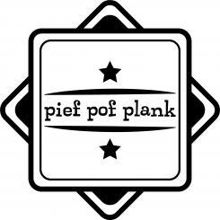 Logo # 925176 voor logo voor foodtruck wedstrijd