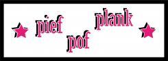 Logo # 924991 voor logo voor foodtruck wedstrijd