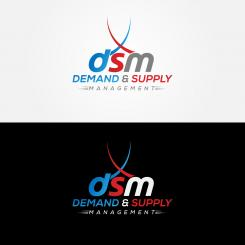 Logo design # 970968 for Logo for Demand   Supply Management department within auto company contest