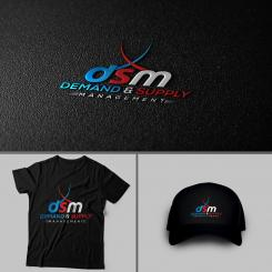 Logo design # 970978 for Logo for Demand   Supply Management department within auto company contest