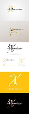 Logo # 436124 voor Voor een nieuw private concierge en consulting voor internationale rijke mensen wedstrijd