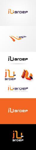 Logo # 442168 voor Logo ontwerp voor IU-groep wedstrijd