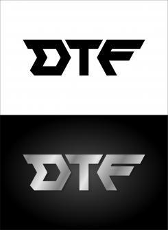 Logo  n°1180683