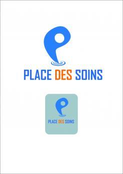 Logo  n°1156096