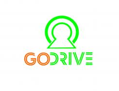 Logo design # 1237423 for Modern and minimalistic logo for at driving school contest