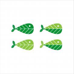 Logo # 992859 voor Fish alternatives wedstrijd