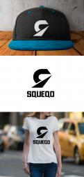 Logo design # 1214229 for Word image brand Logo   Sports brand for all sports equipment and clothing contest