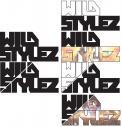 Logo # 147598 voor Artiesten logo wedstrijd