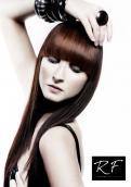 Logo # 249719 voor Ontwerp een fris, strak en trendy logo voor Reflex Hairstyling wedstrijd