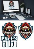 Logo # 1120745 voor Logo voor gamekanaal wedstrijd