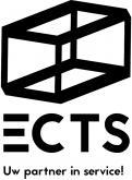 Logo # 432986 voor Ontwerp een logo voor een havenbedrijf in de regio Rotterdam (Eemhaven) wedstrijd