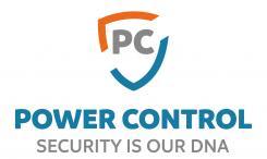 Logo # 813568 voor Krachtig logo voor startende beveiligingsonderneming wedstrijd