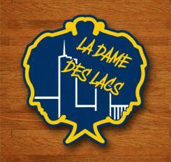 Logo  n°80972