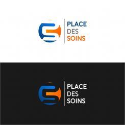 Logo  n°1155793