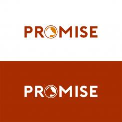 Logo design # 1196841 for promise dog and catfood logo contest