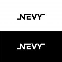Logo # 1235594 voor Logo voor kwalitatief   luxe fotocamera statieven merk Nevy wedstrijd