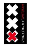 Logo # 339480 voor Logo  wedstrijd