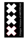 Logo # 339485 voor Logo  wedstrijd