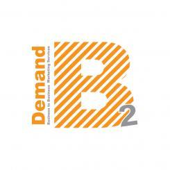 Logo  # 232667 für design a business2business marketing service provider logo Wettbewerb
