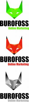 Logo # 305018 voor Logo online marketing bureau wedstrijd