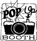 Logo # 441411 voor Logo nieuwe foodtruck met photobooth (alleen uitwerking) wedstrijd